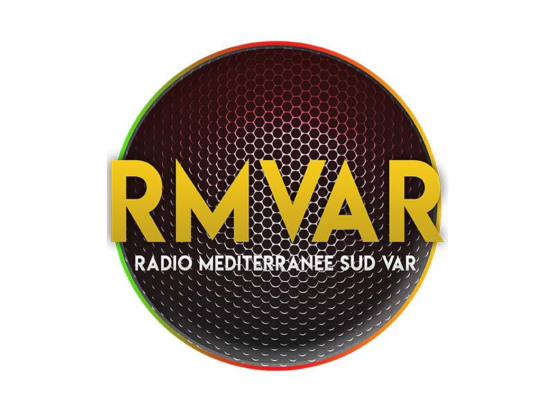 RMVAR radio