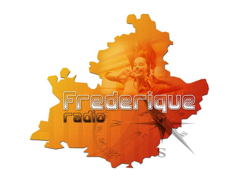frederique radio