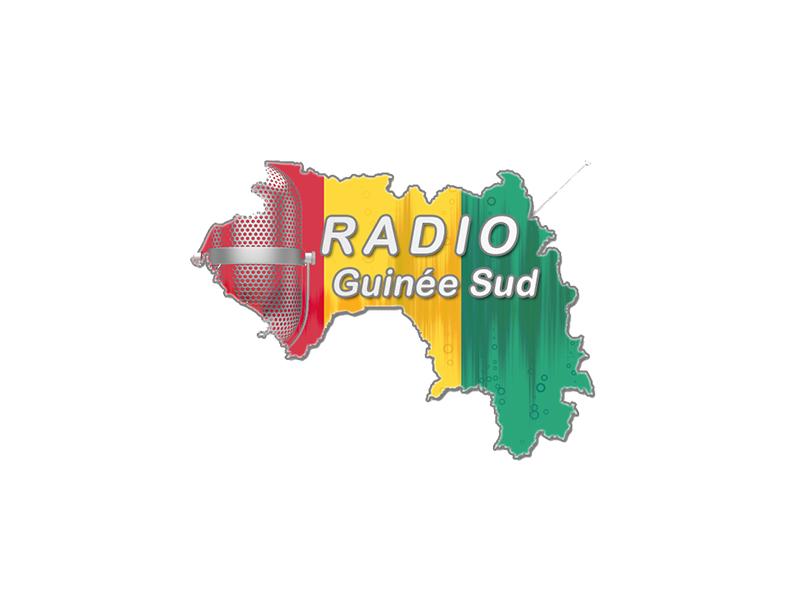 guinesud radio