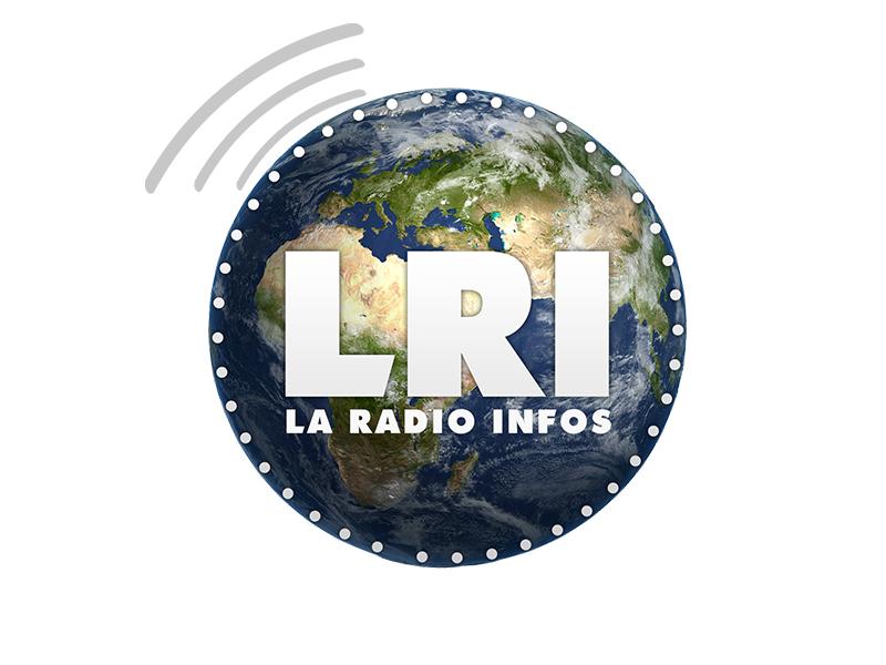 radio lri