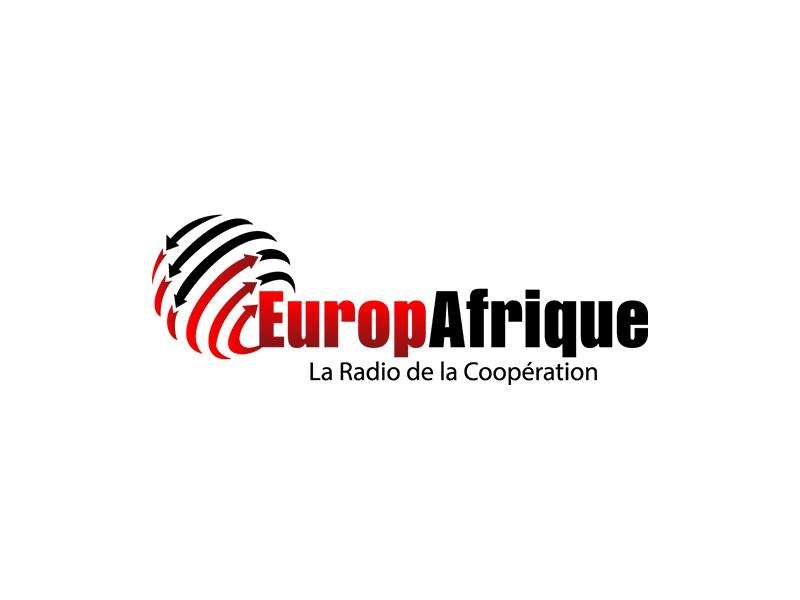 Logo Europafrique