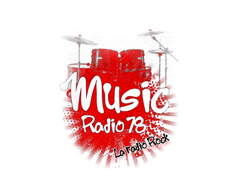 radio rock 78