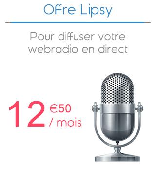 Cr er une webradio avec le sp cialiste vestaradio for Ouvrir une porte avec une radio