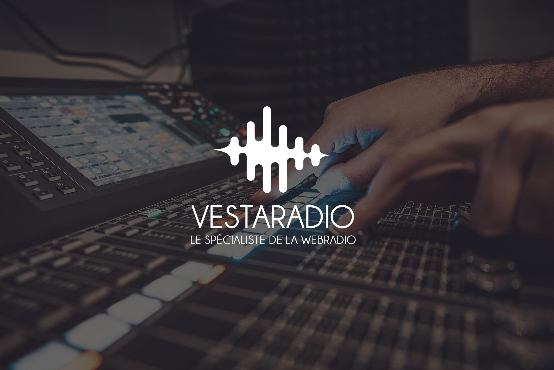 (c) Vestaradio.net